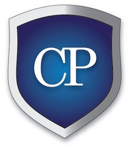 Credential Protection®