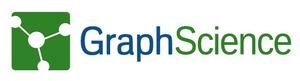 GraphScience