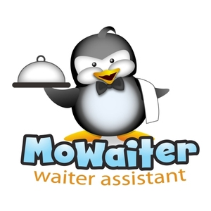 MoWaiter