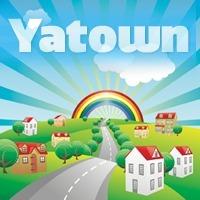 Yatown