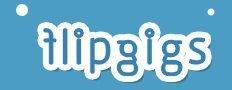 Flipgigs