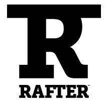 Rafter, Inc