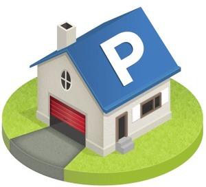 ParkatmyHouse