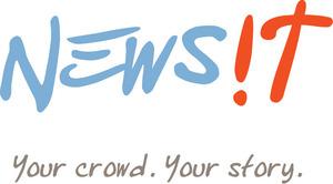 NewsiT LLC