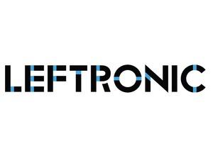 Leftronic