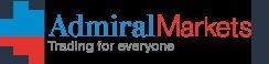 Admiral Markets India Pvt. Ltd