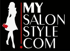 MySalonStyle.com