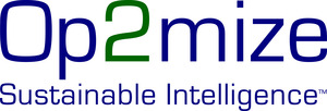 Op2mize, LLC