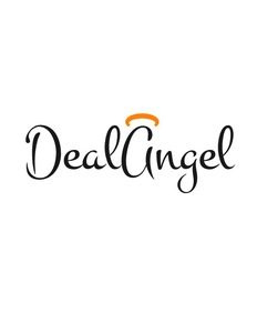DealAngel