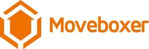 Moveboxer