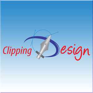 Clipping Design
