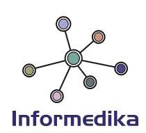 Informedika Inc.