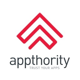 Appthority