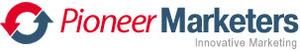 Pioneermarketers
