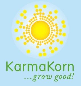 KarmaKorn