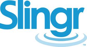 Slingr Inc.