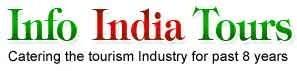 India Tours Travel