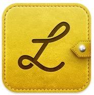 Lemon.com