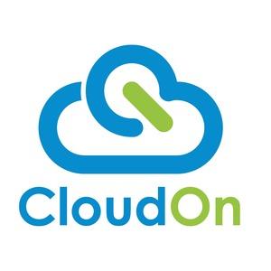 CloudOn, Inc