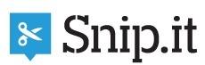 Snip.it