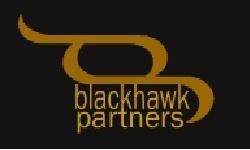 Blackhawk Partners, Inc