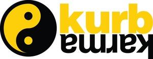 KurbKarma by raw engineering