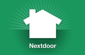 Nextdoor.com, Inc.