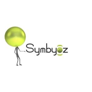 Symbyoz