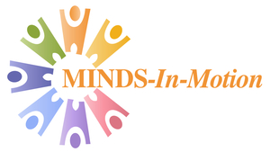 Minds-in-Motion Learning, Inc.