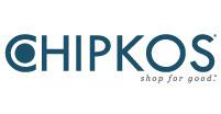 Chipkos