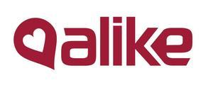 Alike, Inc.