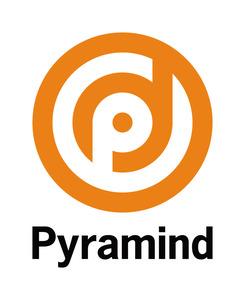 Pyramind Online