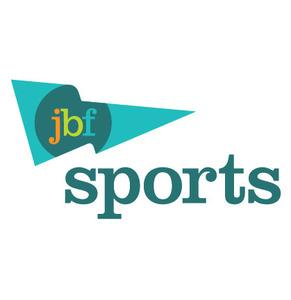 JBF Sports