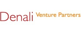 Denali Venture Partners