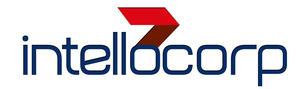 Intellocorp LLC