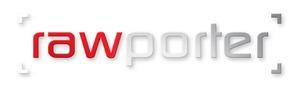 Rawporter