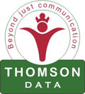 Buy Mailing List, Email List, Sales Leads - Thomson Data Inc. | USA