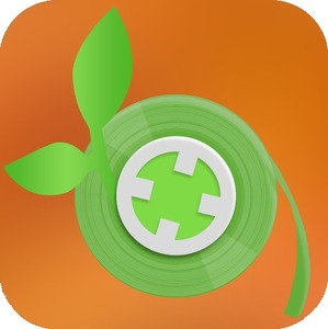 Greentape