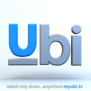 Ubi Video