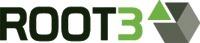 Root3 Technologies