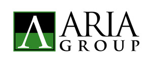 The Aria Group, Inc