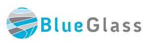 BlueGlass Interactive, Inc.