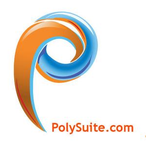PolySuite