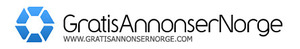 Gratis Annonser Norge