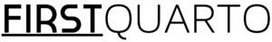 FirstQuarto