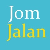 JomJalan - Kuala Lumpur Hotels and Attractions