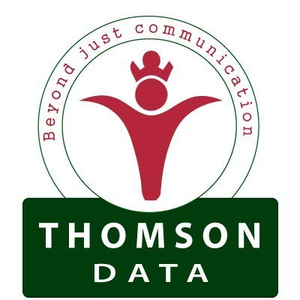 Thomson Data Inc., | USA