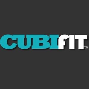 CubiFit