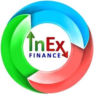 InEx Finance