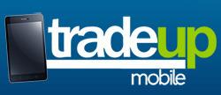 TradeUpMobile.com
